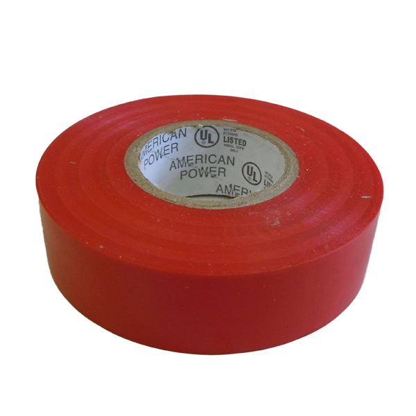 Image Result For Eletrical Tape